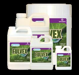 Fulvex by Botanicare