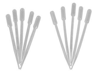Sterile Disposable Pipette 5ml
