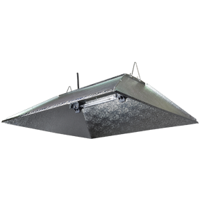 Agrotech Magnum Double Ended Reflector