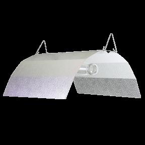 Econo Wing XL Reflector
