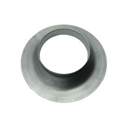 Can-Filter Flange 2600/9000 4in - Metal