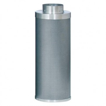 Can-Lite Filter 4in 225CFM