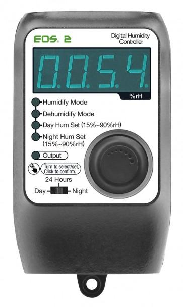 Titan Controls EOS 2 - Digital Humidity Controller