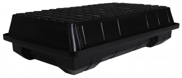 Ez-Clone 128 Low Pro Cutting System - Black