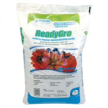 ReadyGro Moisture 1.75 cu ft - 50L bag
