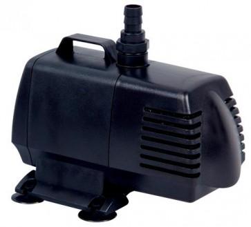 Eco 1267 Water Pump 1347GPH