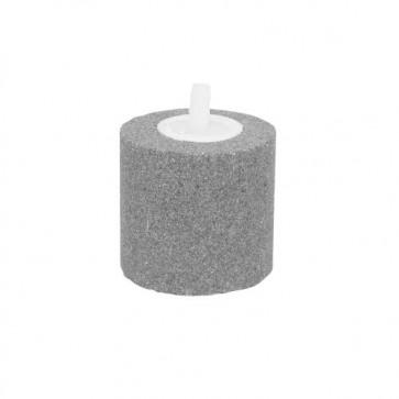 Medium Round Air Stone