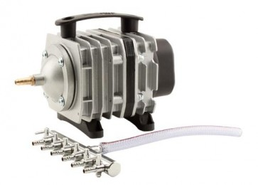 Commercial Air 3 Pump