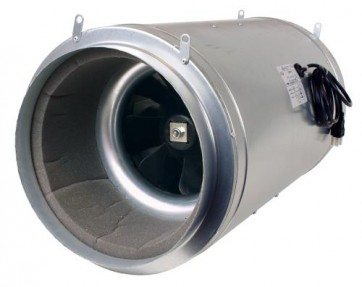 Can-Fan Q-Max 12 in 1709 CFM