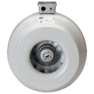 Can-Fan RS 12in HO 1031 CFM