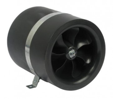 Can-Fan Max Fan 8in 675CFM
