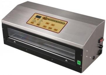Harvest Keeper Vacuum Sealer Commercial Grade