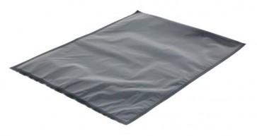 Harvest Keeper Black / Clear Precut Bags 15 in x 20 in