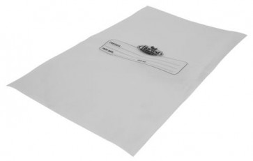Harvest Keeper All Clear Precut Bags 11 in x 18 in (50/Pack)