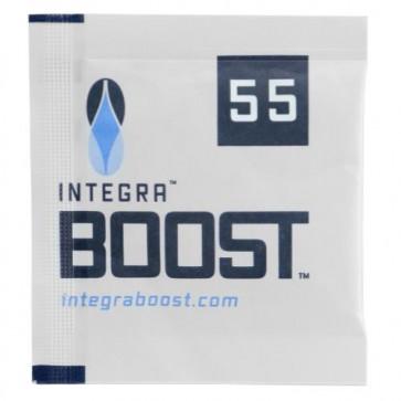 Integra Boost Humidity 8g 55%