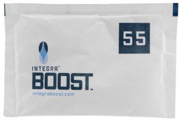 Integra Boost Humidity 67g 55%
