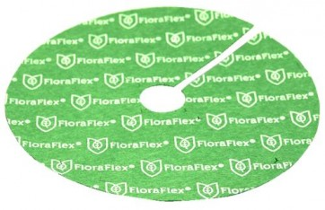 FloraFlex Matrix Pad - 9 in (pack of 12)