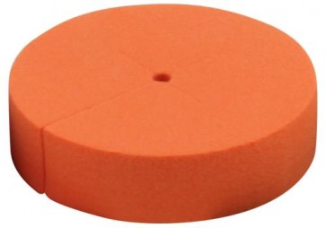 Neoprene Insert 2in Orange