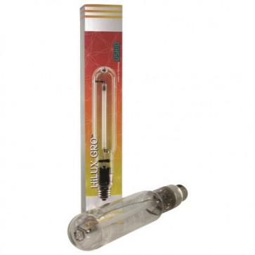 HPS 1000 watt Bulb - Ushio