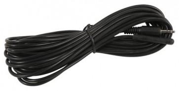 Gavita Temperature Probe EL Controller Cable 5 m