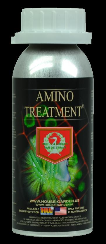 House & Garden Amino Treatment - 250ml
