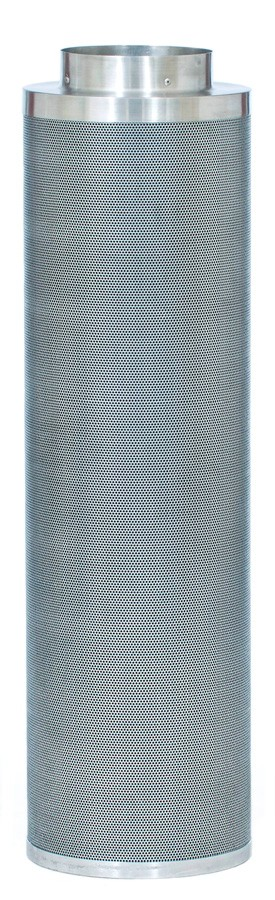 Can-Lite Filter 8in 1000CFM