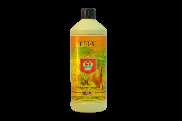 House & Garden Bud XL - 1 liter