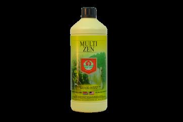 House & Garden Multi Zen - 1 liter