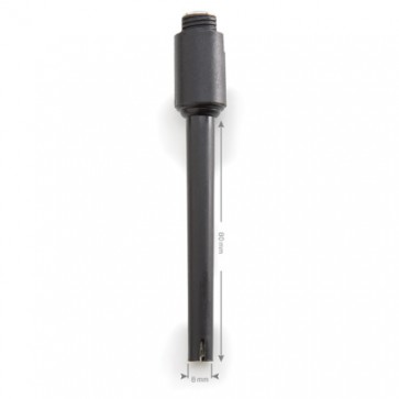 Hanna Replacement Electrode for Checker
