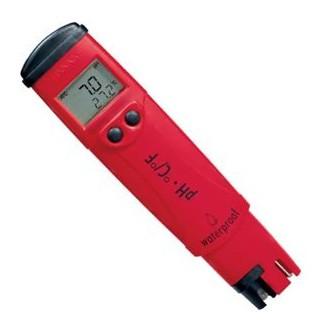 Hanna pHep4 Waterproof pH Meter