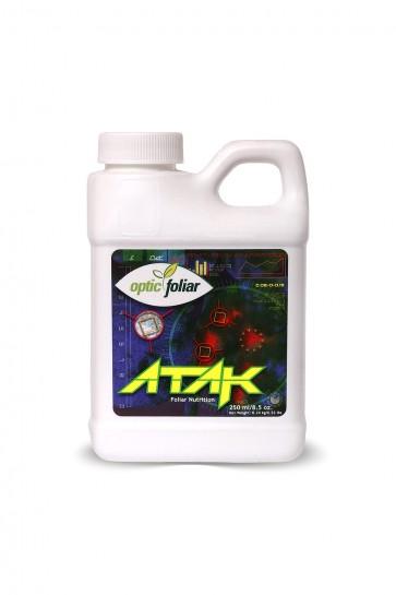Optic Foliar ATAK- 250 ml