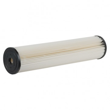 HydroLogic Big Boy Sediment Filter