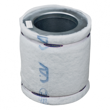Can-Filter 33 200CFM