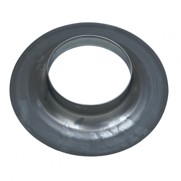 Can-Filter Flange 6in - 33/66