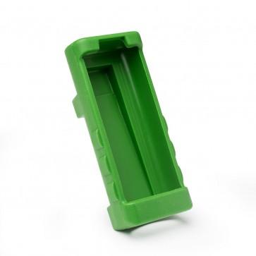 Hanna GroLine Shockproof Green Rubber Boot for HI9814 Combo Meter