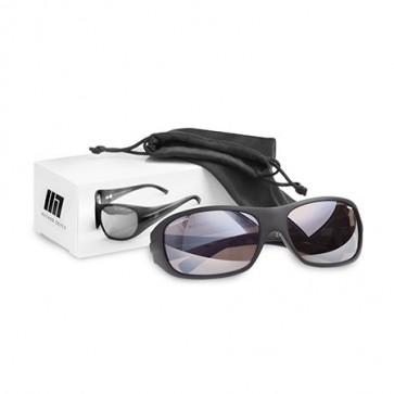 Method Seven Operator MH Plus+ Glasses