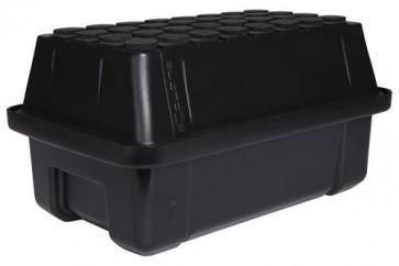 EZ-Clone 32 Low Pro System - Black
