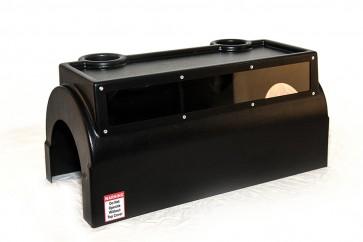Centurion Pro Plastic Top Cover - Mini