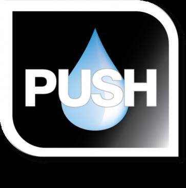VEG+BLOOM PUSH Foliar Spray - 250 ml