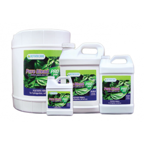 Pure Blend Pro Grow Gallon