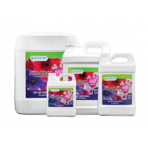 Pure Blend Pro Soil Gallon