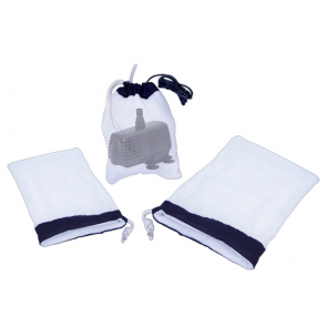 Pump Filter Bag Large