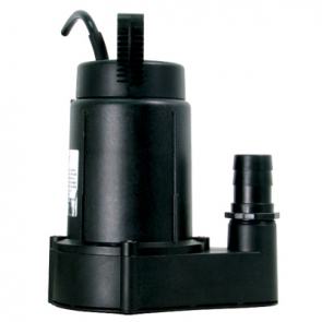 Eco 1500 Elite Water Pump