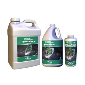 FloraNova Grow - gallon