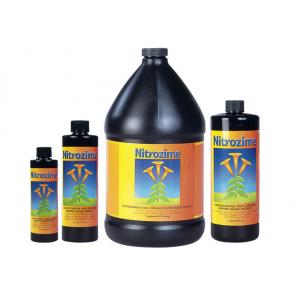 Nitrozime 100 ml
