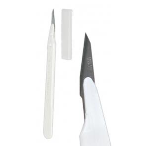 Sterile Disposable Scalpel