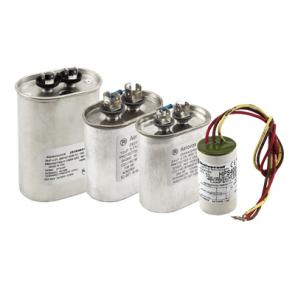 Capacitor MH 100/250 - 15 MFD 400V