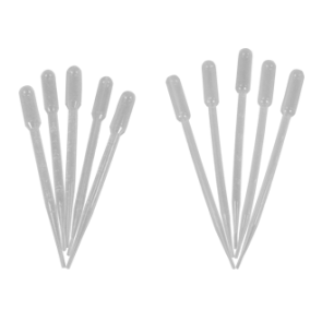 Sterile Disposable Pipette 3ml