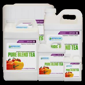 Pure Blend Tea by Botanicare