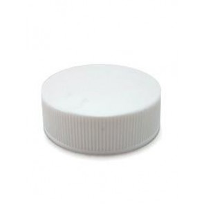 Cap for Gallon Container